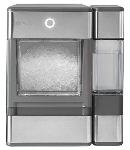 dometic portable ice maker