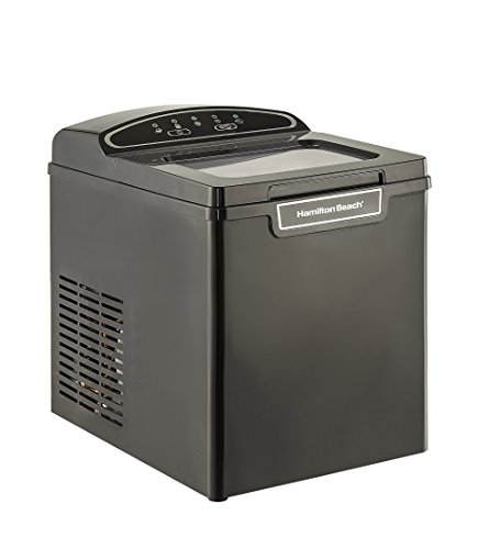 portable ice maker for camping australia