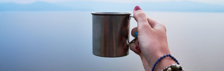 best travel mugs with handles